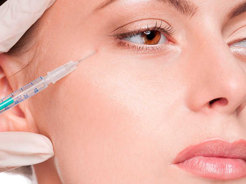 tratamiento-botox-malaga-mejor-clinica-malaga