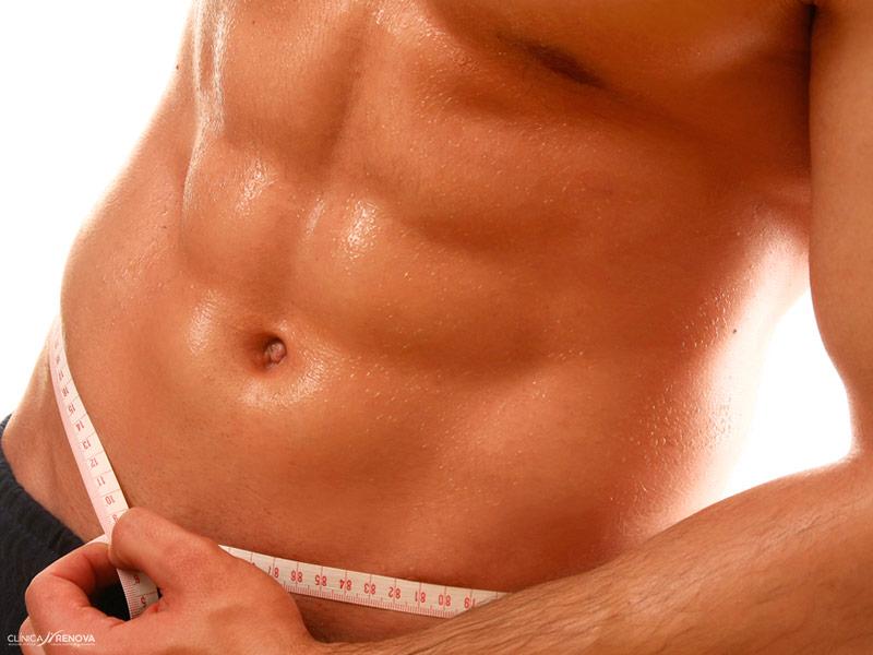 abdominoplastia-masculina-malaga-clinica-renova