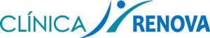 Depilación láser Málaga❤️Clínica especializada depilación láser Logo