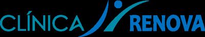 Depilación láser Málaga | Clínica medicina estética en Málaga Logo