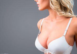 cirugia-aumento-de-senos-clinica-renova-malaga
