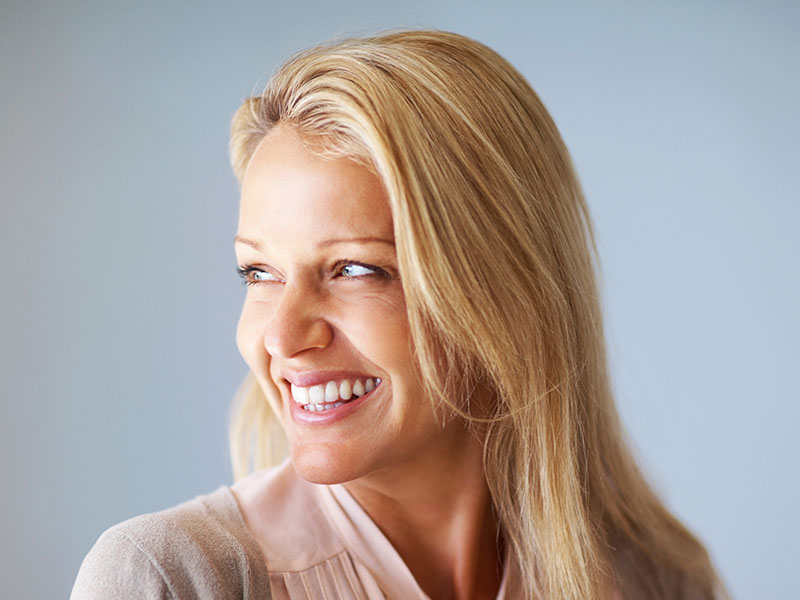 eliminacion-arrugas-codigo barras-malaga-clinica-renova