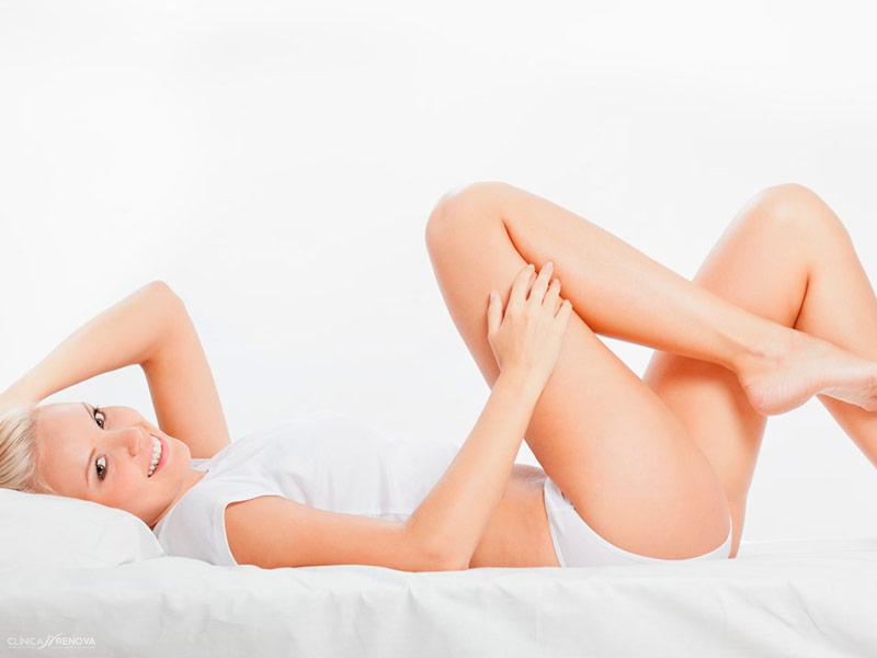 lifting-brazos-muslos-malaga-clinica-renova