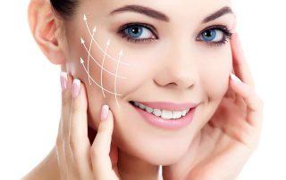 tratamiento-relleno-facial-sculptra-malaga-clinica-renova