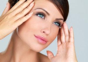 depilacion-laser-facial-malaga