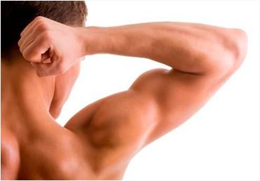 depilacion-laser-masculina-brazos-malaga