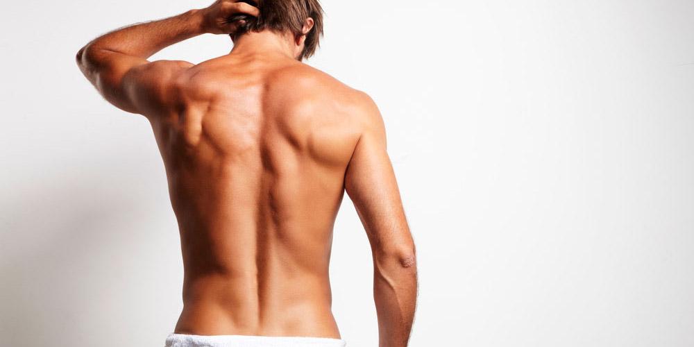 depilacion-laser-masculina-corporal-malaga-clinica-renova-3