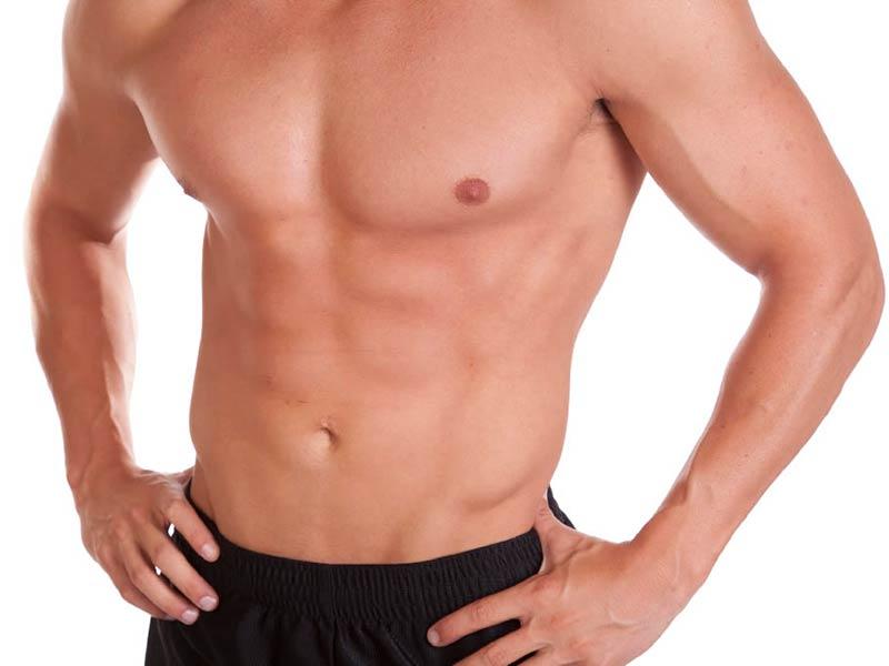 depilacion-laser-masculina-corporal-malaga