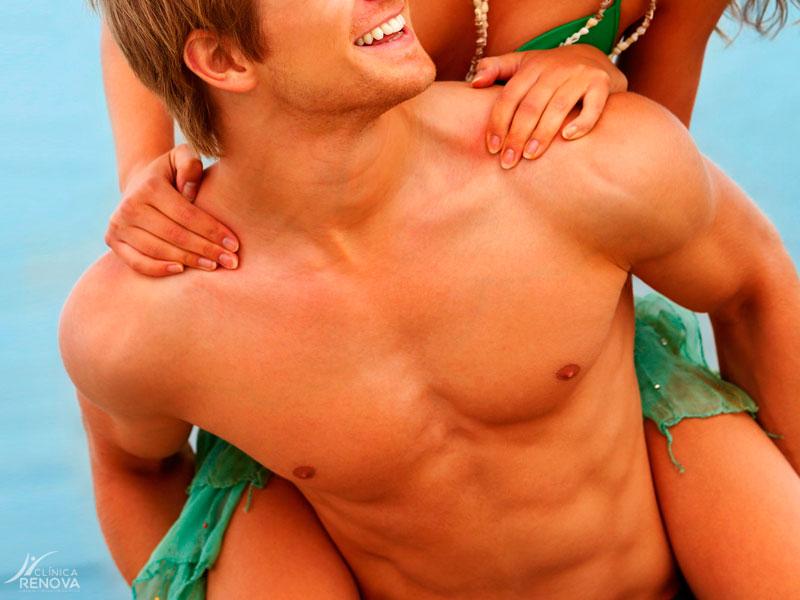 depilacion-laser-masculina-cuerpo-completo-malaga