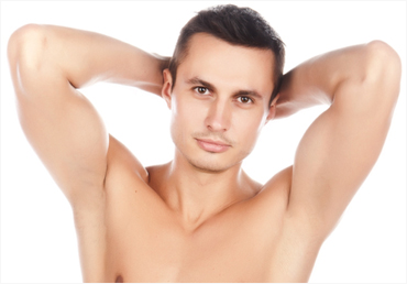 depilacion-laser-masculina-de-cuello-malaga