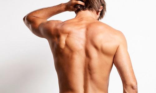 depilacion-laser-masculina-malaga