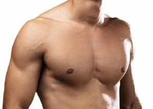 depilacion-laser-masculina-pecho-malaga