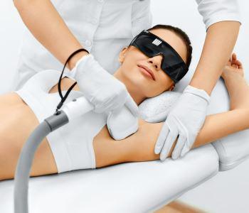 depilacion-laser-neodimio-malaga