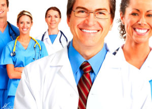 mejor-clinica-cirugia-estetica-corporal