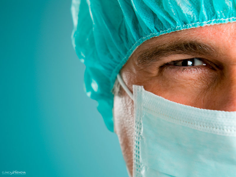 mejor-clinica-cirugia-estetica-malaga