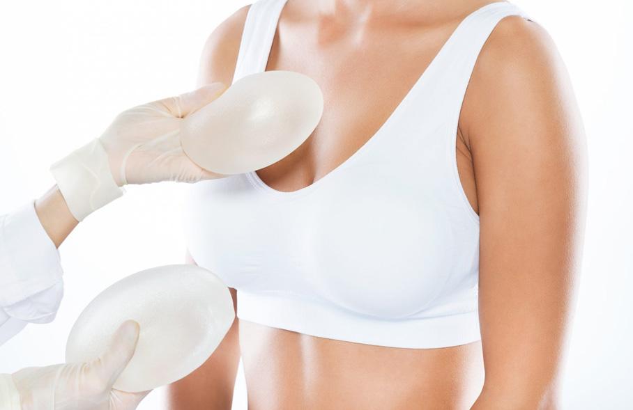 implantes-mamario-motiva-cirugia-aumento-pecho