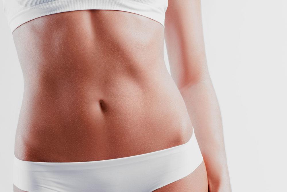 minidermolipectomia-abdominoplastia-malaga